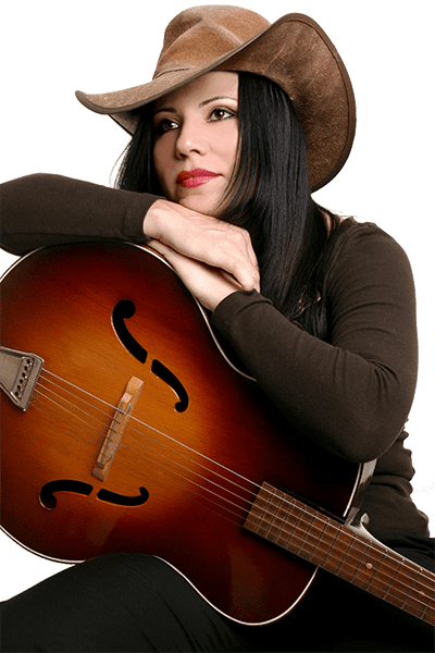 ountry-performer-and-guitar