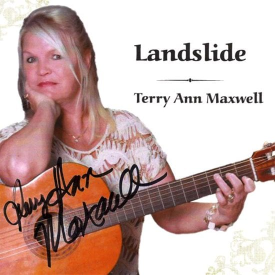 5Terry-Ann-Maxwell-Landslide-Single-Cover