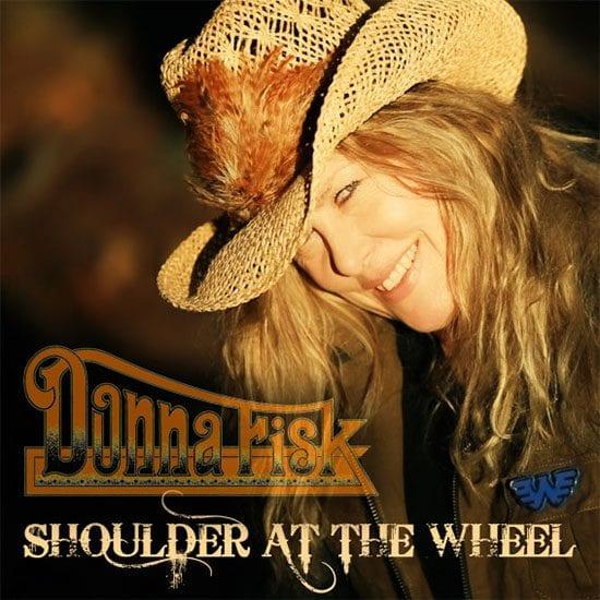 5Donna-Fisk-Cover-Picture
