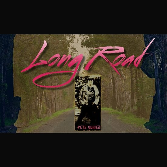 5Pete-OBrien-Long-Road-1.