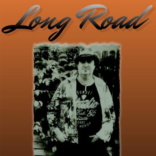 5Pete-Obrien-Long-Road-2
