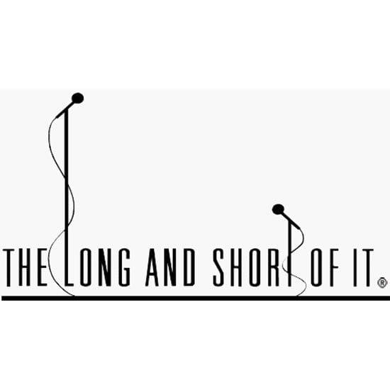 DD402 - Long-Short-LOGO