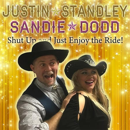 5DD414 - itunes pic for Sandie and Justin 03