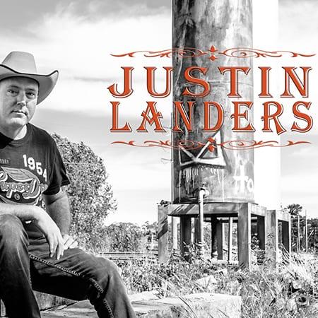 5DD416 - Justin-Landers-Promo-Pic
