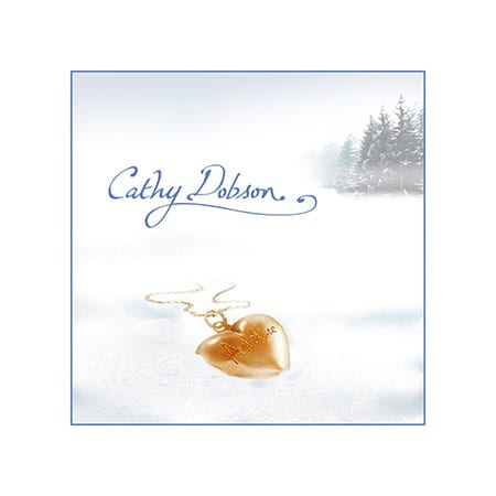 5DD441 - Cathy-Dobson-Adeline-Cover