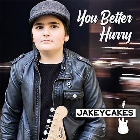 5DD444 - Jakeycakes-YouBetterHurry-J-FINAL-1