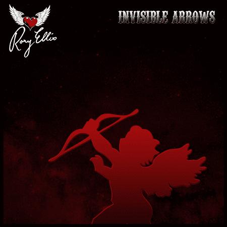 5DD446 - Invisible-Arrows-Single-Cover