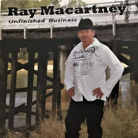 5DD453 - Ray-Macartney-Album-Cover-Unfinished-Business