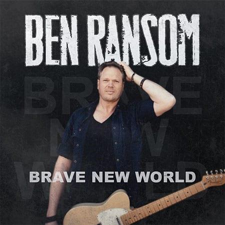 5DD469 -Ben-Ransom-Artwork-Album-3000x3000-72dpi