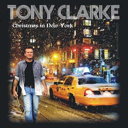 5DD470 - Tony Clarke2