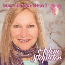 5DD478 - Love-In-Your-Heart-Cd-Front-cover-60-