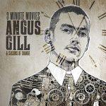 5Angus Gill & Seasons of Change -Angus Gill Album