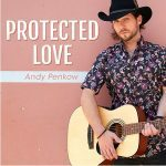 5DD497 - Protected-Love-Andy-Penkow-1500px