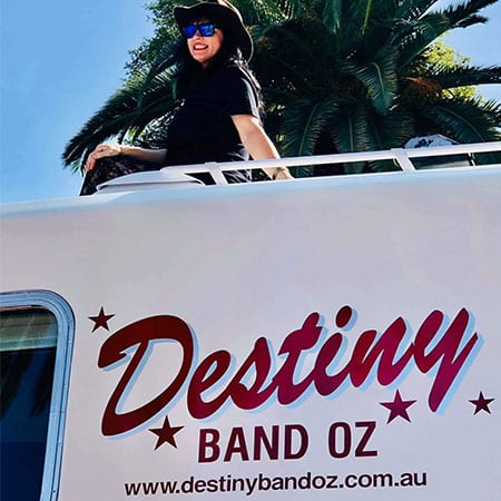 5DD519 – Destiny Band Oz - This Is Our Land - fb img