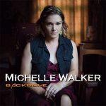 5DD530 - Michelle Walker - Homeward Call - Cover